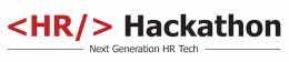 HR Hackathon Berlin 2015