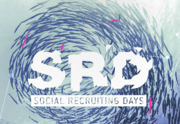 Social Recruiting Days 2015