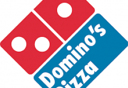 Quelle: https://upload.wikimedia.org/wikipedia/commons/thumb/7/74/Dominos_pizza_logo.svg/2000px-Dominos_pizza_logo.svg.png
