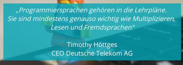 Timothy Höttges