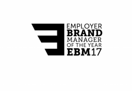 Employer Brand Manager of the Year