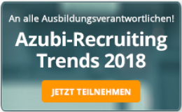 Azuki-Recruiting-Trends 2018 by u-Form Testsysteme