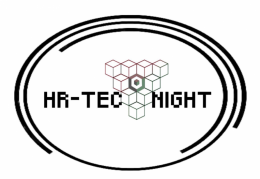 HR TEC Night Stuttgart
